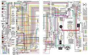 parts diagram plymouth mopar parts dodge parts diagram 1974 plymouth mopar parts 1960 1976 1974 dodge dart plymouth duster color wiring automotive plymouth colors and