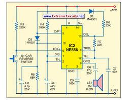 club car wiring diagram horn wiring diagrams ambulance wiring diagram dr44g alternator at Ambulance Wiring Diagram