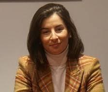 Davinia Ruiz Medina - 1296572551772905