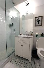 how to add a shower freestanding tub bathtub installing and faucet