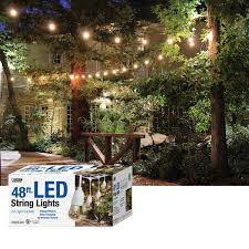 solar patio lights costco. Home Interior: Rare Costco Outdoor Lights The BEST String Lighting And Bulbs From Solar Patio H