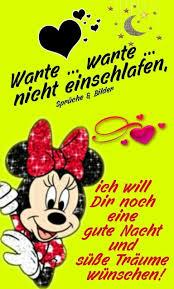 Pin Von Iris Weber Auf Lustige Bilder Pinterest Gute Nacht