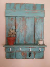 distressed wood furniture. best 25 distressed wood ideas on pinterest distressing furniture and weather diy g