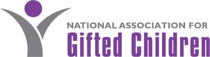 laurel springs leads gifted education work at nagc convention