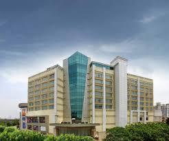 Hotel Royal Sarovar Portico Siliguri Book 70 Sarovar Group Of Hotels Online In 48 Cities Goibibo