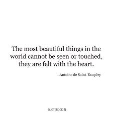 Love Instagram Quotes Extraordinary LOVE QUOTE Wwwinstagramthepersonalquotes Quotes
