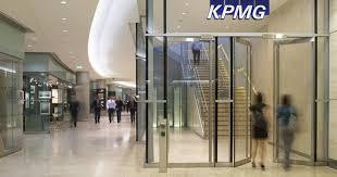 kpmg seattle office. Kpmg Seattle Office 2