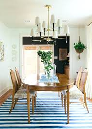 eclectic dining room table and chairs. full image for square dining room table rug on eclectic and chairs