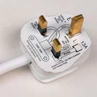 wiring a plug Electrical Plug Wiring electrical socket electric plug how to electrical plug wiring diagram