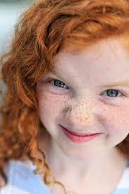 Rar related searches teen redhead