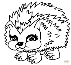 Small Picture Pets from Monster High coloring pages Free Coloring Pages