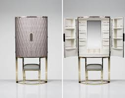 Grace Cabinet Linley In 2019 Cabinet Furniture