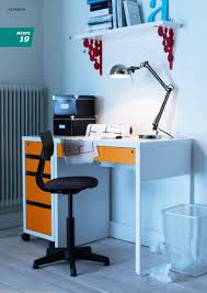 cool offices desks white home office modern. Home Office Desks Great Offices Cupboard Family Ideas Homeoffice Furniture Cool White Modern P