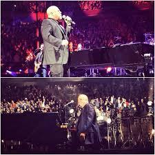 billy joel madison square garden tickets. Billy Joel At Madison Square Garden - January 27, 2014 Tickets