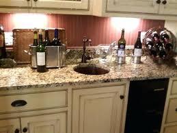 granite countertops alabama granite quartz countertops and surfaces in montgomery al kitchen granite countertops birmingham al granite countertops alabama