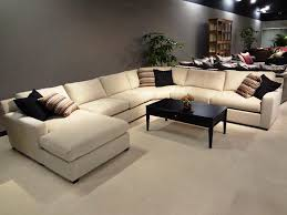 sectional couch clearance. Plain Couch Leather U Shaped Sectional Sofa Clearance For Couch R