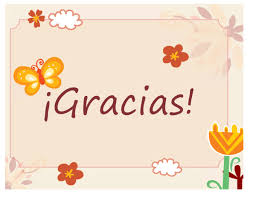 tarjeta de agradecimientos tarjeta de agradecimiento diseño de mariposas y flores office