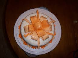 Michaels Decorating Classes Michael 39 S Cake Decorating Class Cupcakes Michael S Wilton Cake