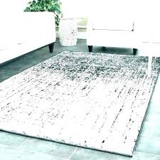 white and gray area rug grey and white area rug grey furry rug fuzzy rugs for white and gray area rug