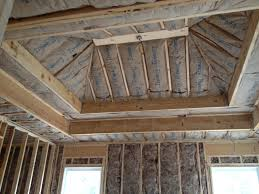 Trey ceiling framing Dome Ceiling Framing Tray Ceiling Google Search Pinterest Framing Tray Ceiling Google Search Tray Ceiling Framing