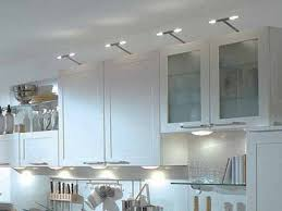 over cabinet lighting. Remodelling Your Home Design Ideas With Fantastic Modern Kitchen Over Cabinet Lighting And Favorite Space Y