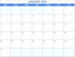Microsoft Word 2010 Monthly Calendar Template Design Pages Schedule