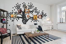 nursery large family tree wall art picture frame size photo decoration black on family tree wall art picture frame with wall art design ideas nursery large family tree wall art picture