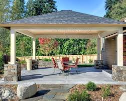 patio cover plans designs. Detached Patio Cover Plans Ed  Designs D