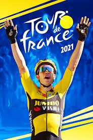 Tour de France 2021 Xbox One kaufen – Microsoft Store de-DE