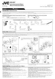 circuit pin jvc kd s wiring diagram pin pin jvc kd s16 wiring diagram