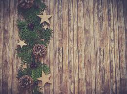 christmas background wallpaper. Modren Background Background Wallpaper Christmas Backgrounds Pattern Inside Christmas Background Wallpaper A