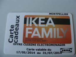 Ikea Gift Card 45000 Picclick
