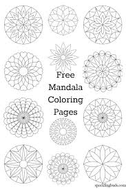 Small Picture Coloring Pages Fun Healthy Activities For Kids Superkids