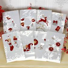 creative holiday cards. Perfect Cards Business Christmas Cards Handmade Holiday CardsCreative Seasonu0027s Greetings  Cardses Inside Creative E