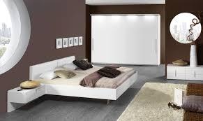 Freshome.Com Bedroom Designs Download Bed Design New Design Ultra Mens Bedrooms  Decorating Ideas