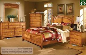 ikea children bedroom furniture. Kid Bedroom Set Furniture With Purple Kids Throughout Ikea Childrens Children