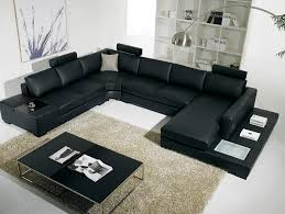 Set Furniture Living Room Sofa Set Designs For Small Living Room With Price Vidriancom In