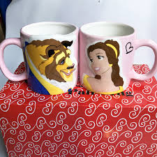 best porcelain <b>beauty</b> and <b>beast</b> list and get free shipping - a126