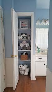 Diy Closet System Diy Closet System Corner Closet Diy Closet Shoe Rack For Closet