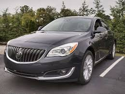 buick regal 2014 rims. the 2014 buick regal offers an updated visage rims