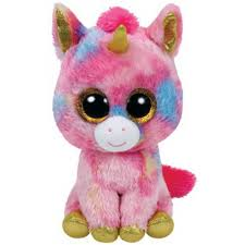 Ty Beanie Boos Large Size 17 Inch Bbtoystore Com Toys