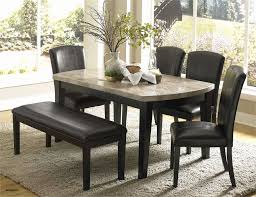 round quartz dining table awesome 41 beautiful dining table marble top fresh best table design ideas