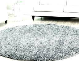 10 ft round rug ft round rug 8 foot round rug 8 ft round area rugs