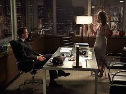 suits office. bad faith photo galleries suits usa network office