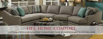 Craftmaster Furniture at Olinde s Furniture Baton Rouge and