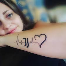 Tatuaggiojuve Instagram Posts Photos And Videos Instazucom