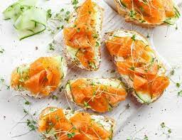 As they explain, in old ireland, easter sunday was a day of great celebration, not the least of which was the blessed relief from the abstinence of meat for nearly two months. Irish Easter Food To Bring A Taste Of Ireland To Your Easter Table Mama Loves Ireland