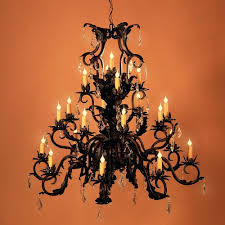 old world design lighting. Old World Light Fixtures Globe . Design Lighting