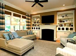 cool recessed lighting. Modern Real Family Rooms Decoration With Cool Recessed Light Lighting L