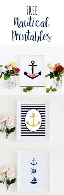 Nautical Decor Best 25 Nautical Decor Ideas Ideas On Pinterest Nautical